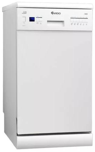 Ремонт Посудомоечных Машин Ardo В Зеленограде