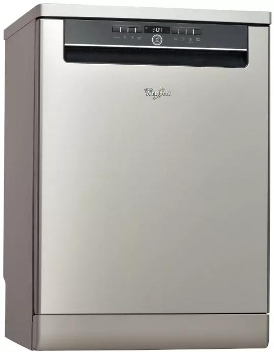Ремонт Посудомоечных Машин Whirlpool В Зеленограде