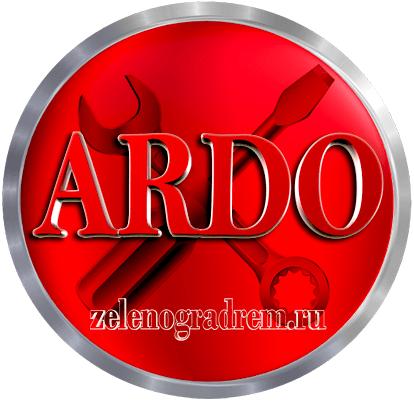 Коды Ошибок Стиральных Машин Ardo