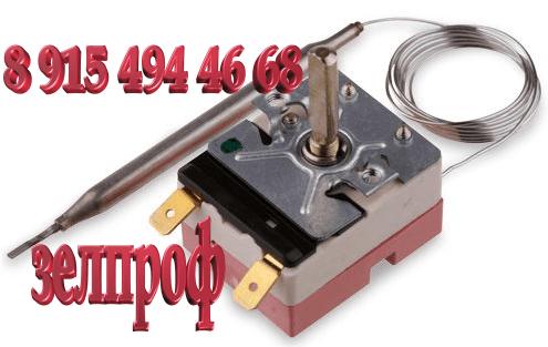 termostat-duhovki-elektroplit-mechta