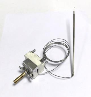 Терморегулятор универсальный 50-300С*