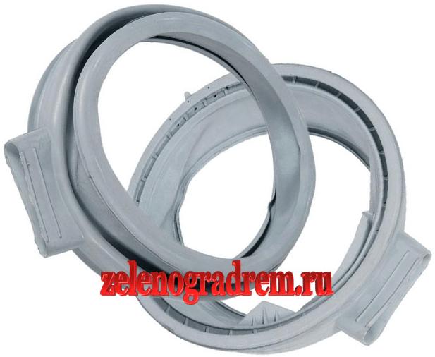 manzheta-lyuka-stiralnoj-mashiny-ariston-indesit-hotpoint