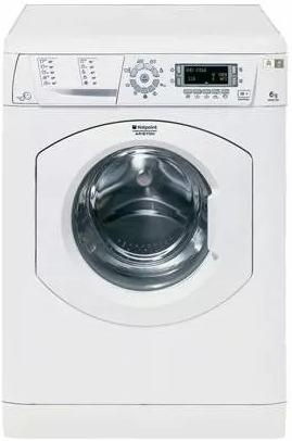 Ремонт стиральной машины Ariston ARMXXD 109