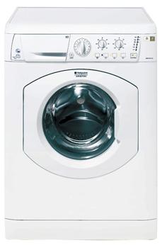 Ремонт стиральной машины Ariston ARMXXL 105