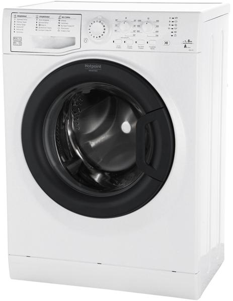 Ремонт стиральной машины Ariston WMSD 601