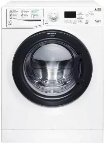 Ремонт стиральной машины Ariston WMG 720 B
