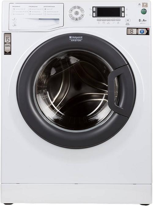 Ремонт стиральных машин Ariston WMSD 7105 B