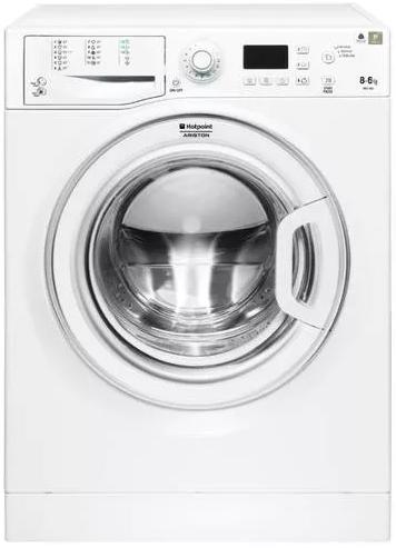 Ремонт стиральной машины Ariston WDG 862