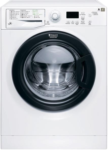 Ремонт стиральной машины Ariston WMSG 7105 B