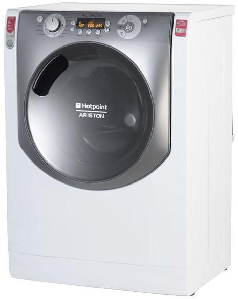 Ремонт стиральной машины ariston hotpoint своими руками