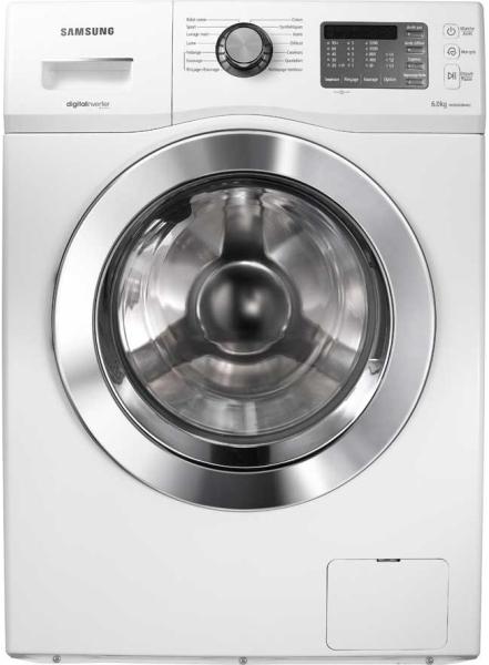 Ремонт стиральных машин Samsung WF602B2BKWQ