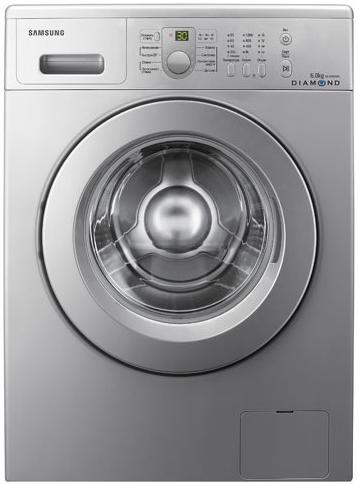 Samsung WFE590NMS ремонт стиральных машин
