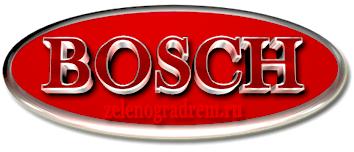 Ремонт Стиральной Машины Bosch Wae 24163