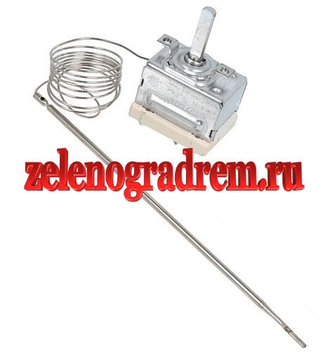 termostat-duhovki-elektroplit-elektolyuks