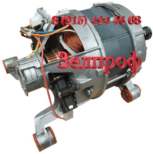 Мотор К Стиральной Машине Gorenje (Горенье) Код 149855, 159309