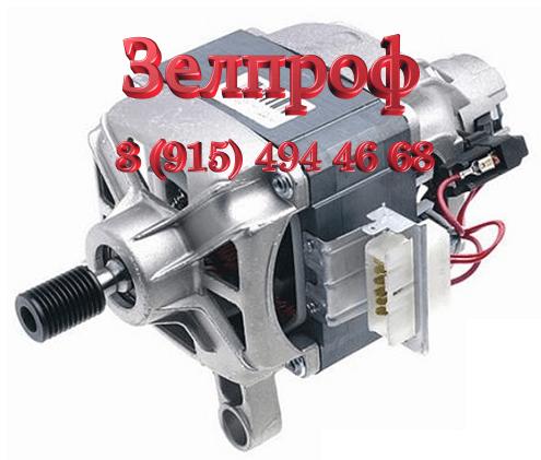 Мотор К Стиральной Машине Candy Код 91942038