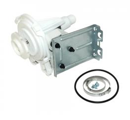 Двигатель циркуляционный насос Whirlpool