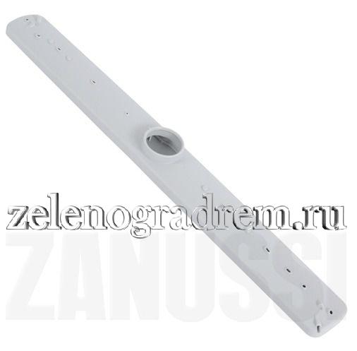 Разбрызгиватель верхний посудомоечной машины AEG, Electrolux
