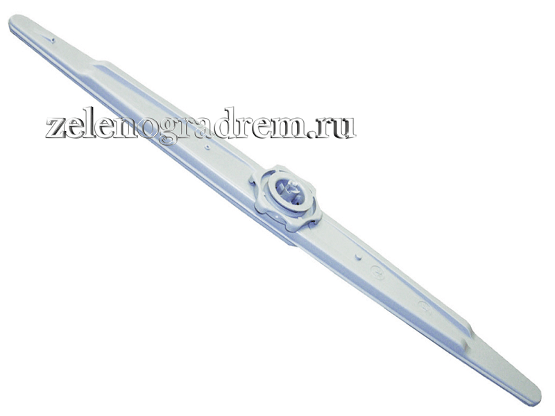 impeller-lopast-koromyslo-posudomoechnyh-mashin-whirlpool-virpul