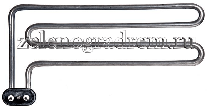 ТЭН нагревательный элемент Indesit, Ariston