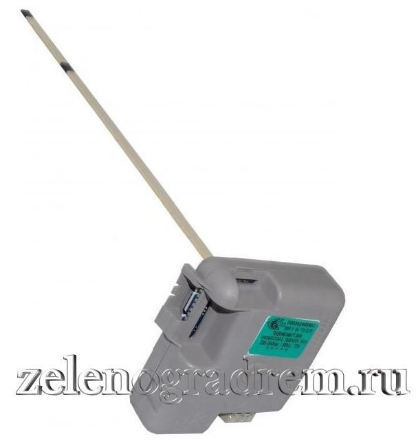 elektronnyj-termostat-vodonagrevatelya