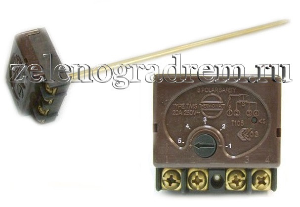termostat-tms-20a
