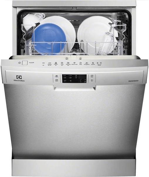 ремонт посудомоечных машин в зеленограде