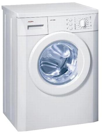Стиральная машина GorenjeMWS 40080