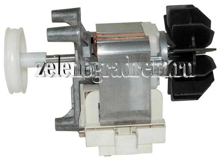 AEG Вентилятор духовки Двигатель