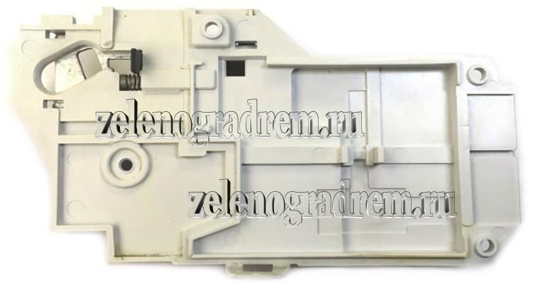 Блокиратор Вертикальной Машины Bosch