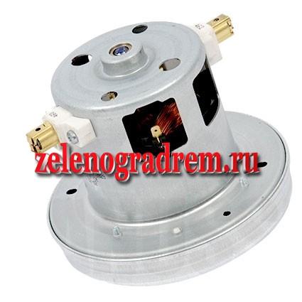 Двигатель-1600W-Electrolux