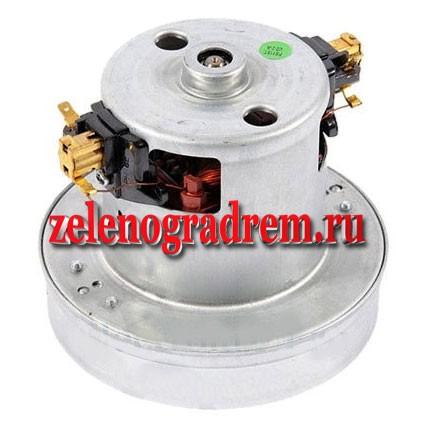 Двигатель-пылесоса-ELECTROLUX-2200W