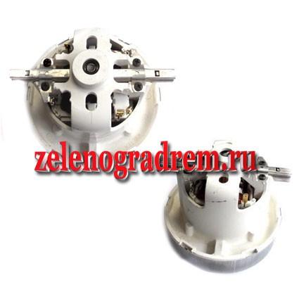 Мотор-пылесоса-1200w