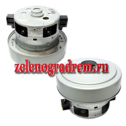 Мотор-пылесоса-самсунг-2200w