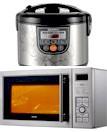 Коды ошибок посудомоечных машин Ariston, Indesit, Ремонт стиральных машин в Зеленограде
