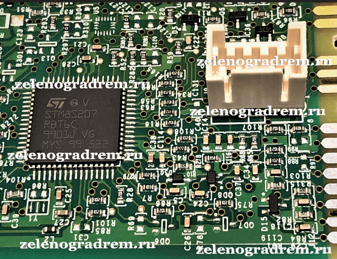 Cиловой Модуль Стиральной Машины Electrolux C Сушкой   Ремонт Стиральных Машин В Зеленограде На Дому
