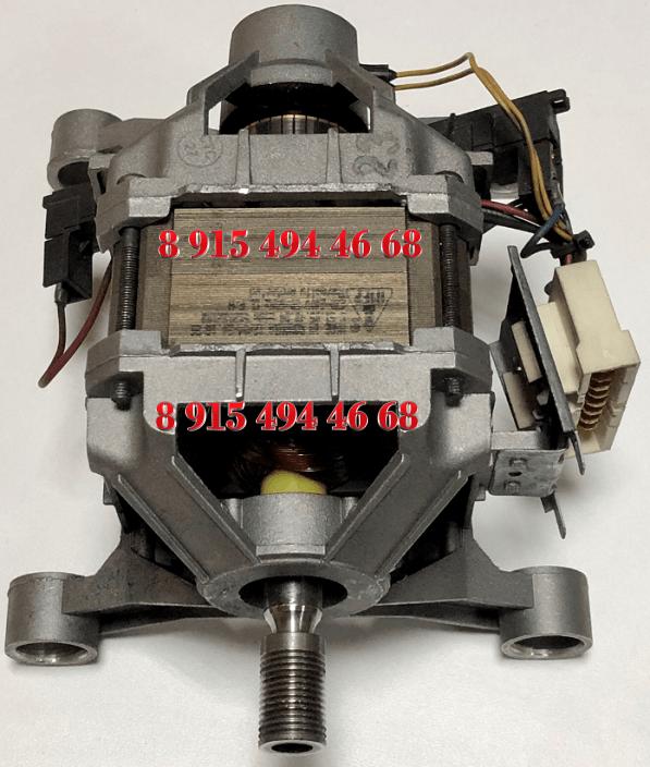 Двигатель Стиральной Машины Electrolux