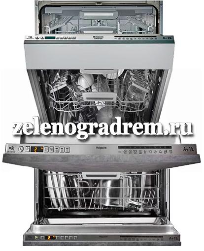 Посудомоечная машина Аriston LTF 11S111 O