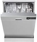 ремонт посудомоечных машин в Зеленограду