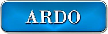 ремонт стиральных машин ARDO в Зеленограде