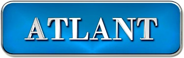 ремонт стиральных машин ATLANT в Зеленограде