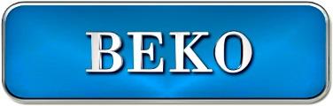 ремонт стиральных машин BEKO в Зеленограде