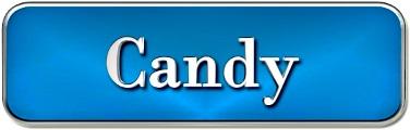 ремонт стиральных машин Candy в Зеленограде