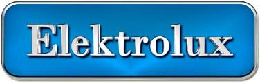 ремонт стиральных машин Ekectrolux в Зеленограде