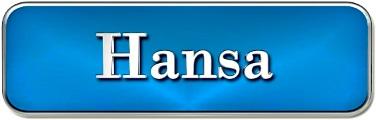 ремонт стиральных машин Hansa в Зеленограде