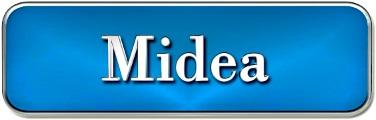 ремонт стиральных машин Midea в Зеленограде