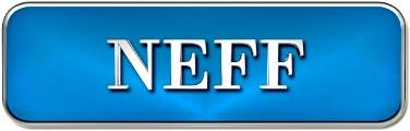 ремонт стиральных машин NEFF в Зеленограде