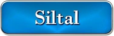 ремонт стиральных машин Siltal в Зеленограде