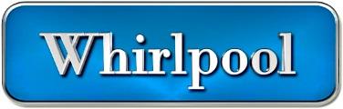 ремонт стиральных машин Whirlpool в Зеленограде